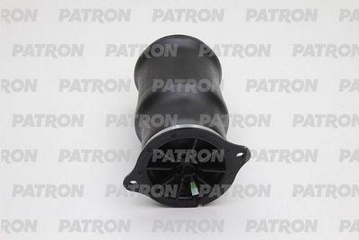 PATRON PAS1004