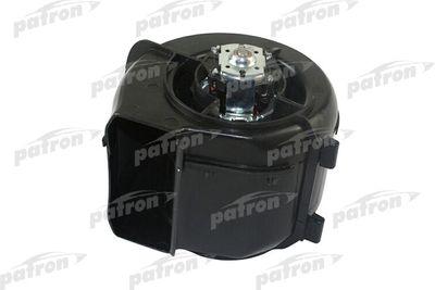 PATRON P33-0009