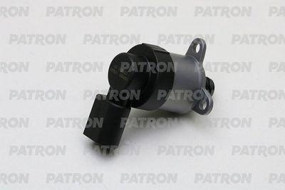 PATRON PRP001