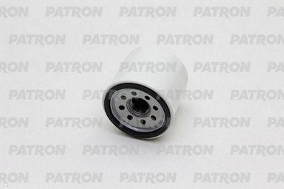 PATRON PF5051