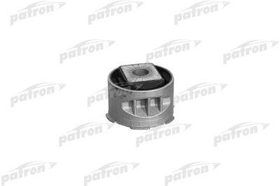 PATRON PSE10314