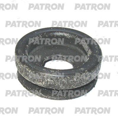 PATRON PSE2909
