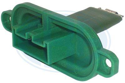 ERA Weerstand, interieurventilator (665018)