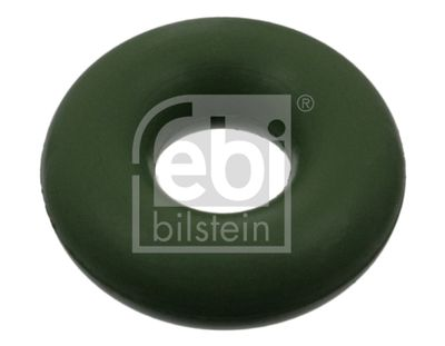 FEBI BILSTEIN 05136