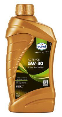 EUROL Motorolie Eurol Actence 5W-30 (E100058-1L)