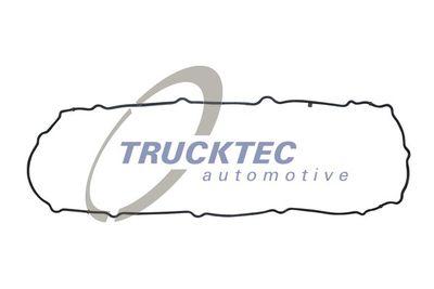 TRUCKTEC AUTOMOTIVE Pakking, Carter (01.10.120)