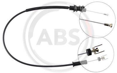 A.B.S. K30610