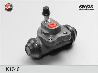 FENOX K1746