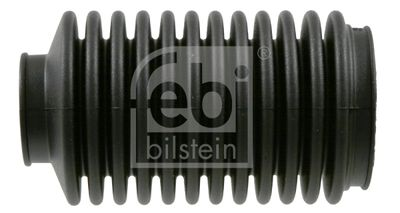 FEBI BILSTEIN Stuurhoes, besturing (02537)