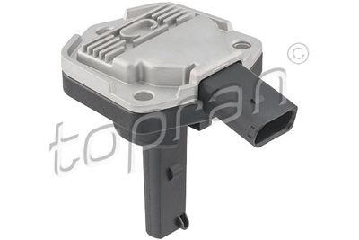 TOPRAN Sensor, motoroliepeil (114 245)