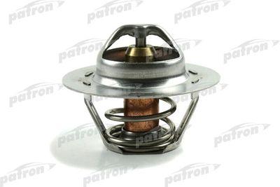 PATRON PE21015
