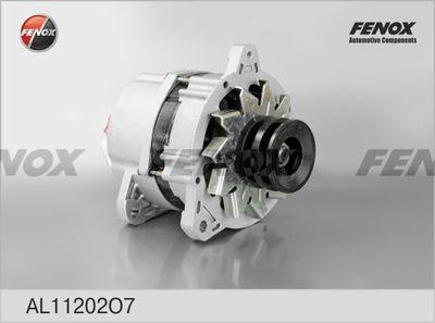 FENOX AL11202O7