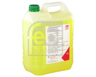 FEBI BILSTEIN Anti-vries/koelvloeistof (26581)
