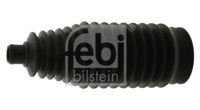 FEBI BILSTEIN Stuurhoes, besturing (39235)