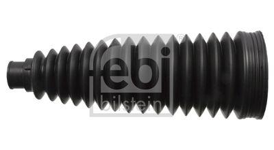 FEBI BILSTEIN Stuurhoes, besturing (101709)