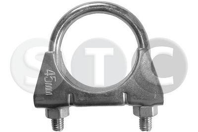 STC T400399
