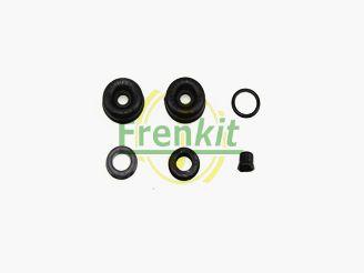 FRENKIT 319050
