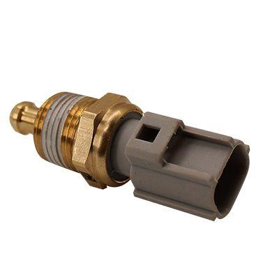 HOFFER Sensor, olietemperatuur (7472405)