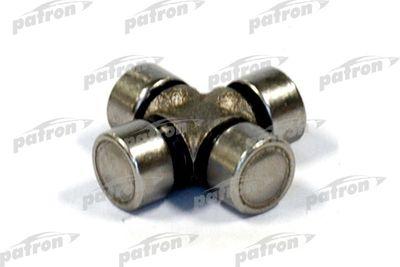 PATRON PUJ126