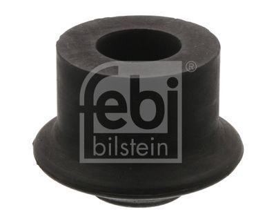 FEBI BILSTEIN 01516