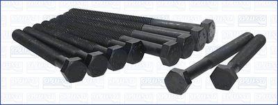 AJUSA Cilinderkopbout set (81005200)