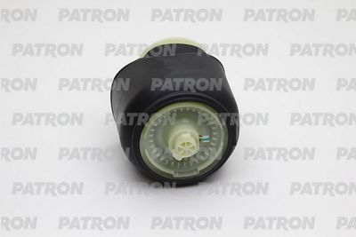 PATRON PAS1008