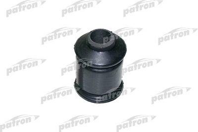 PATRON PSE1151