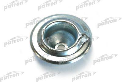 PATRON PSE4052