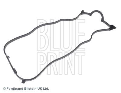 BLUE PRINT Klepdekselpakking (ADH26719)
