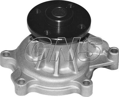 GNS YH-T199