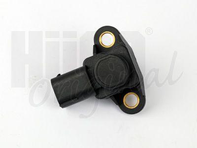 HITACHI MAP sensor Hueco (138244)