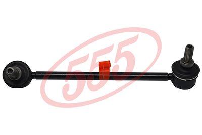 555 SL-N435L