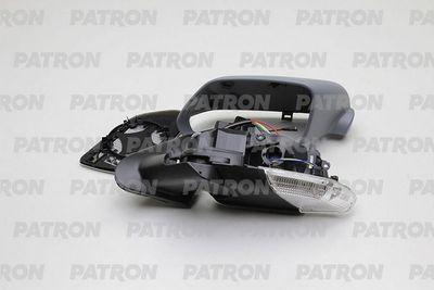 PATRON PMG3506M07