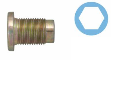 CORTECO 220126S