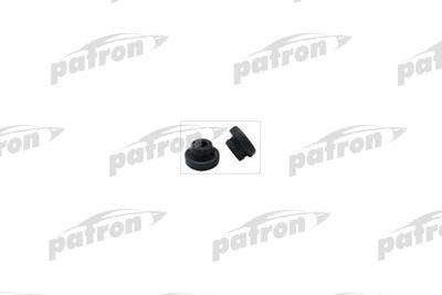 PATRON PSE3208