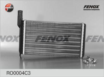 FENOX RO0004C3
