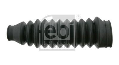 FEBI BILSTEIN Stuurhoes, besturing (05067)