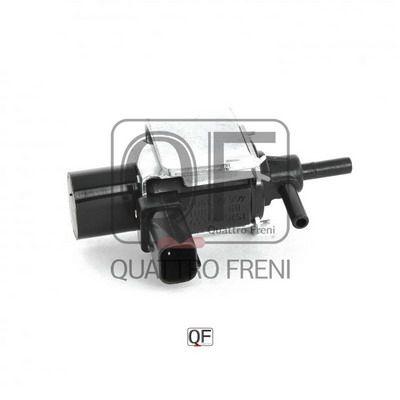 QUATTRO FRENI QF00T01432