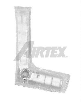 AIRTEX FS187