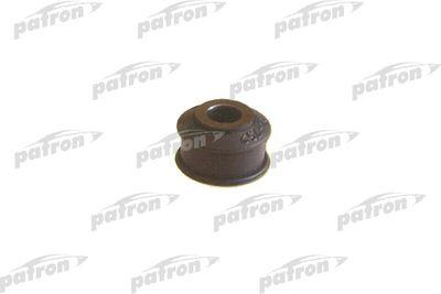 PATRON PSE2777