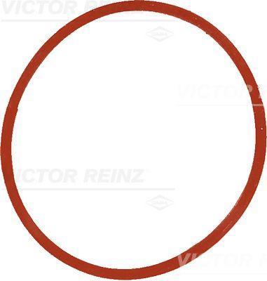 VICTOR REINZ 40-77534-00