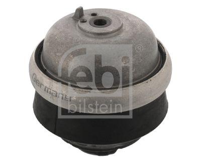 FEBI BILSTEIN Aslichaam-/motorsteunlager (05864)