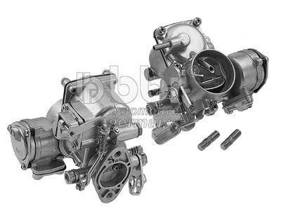 BBR Automotive 002-30-02036