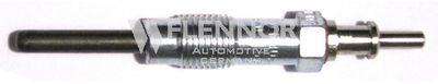 FLENNOR FG9670