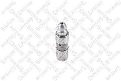 STELLOX 20-00529-SX