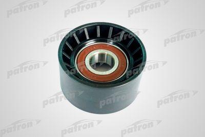 PATRON PT36040