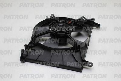 PATRON PFN185