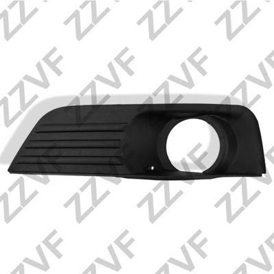 ZZVF ZVXY-FCS-011R
