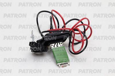 PATRON P15-0053