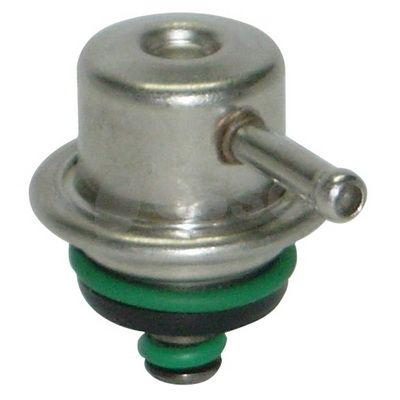 OSSCA 00892